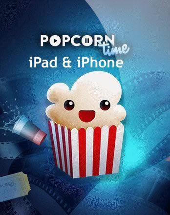 PopCorn (video game) httpssmediacacheak0pinimgcomoriginals34