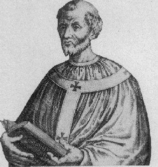 Pope Alexander IV uploadwikimediaorgwikipediacommons775BAlex