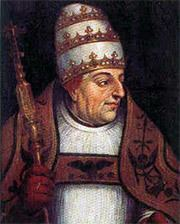 Pope Alexander VI The Unholy Grail Pope Alexander VI 14311503