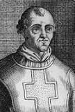 Pope Benedict VI httpsuploadwikimediaorgwikipediacommonsee