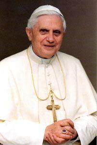 Pope Benedict XVI wwwnndbcompeople365000091092popebenedict1