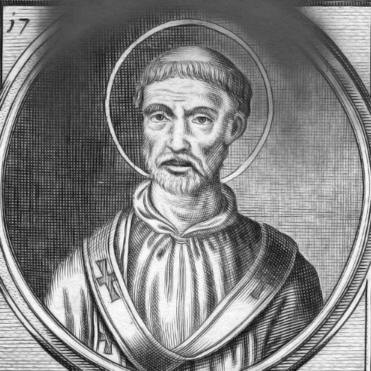 Pope Callixtus I skepticismimagess3websiteuseast1amazonawsc