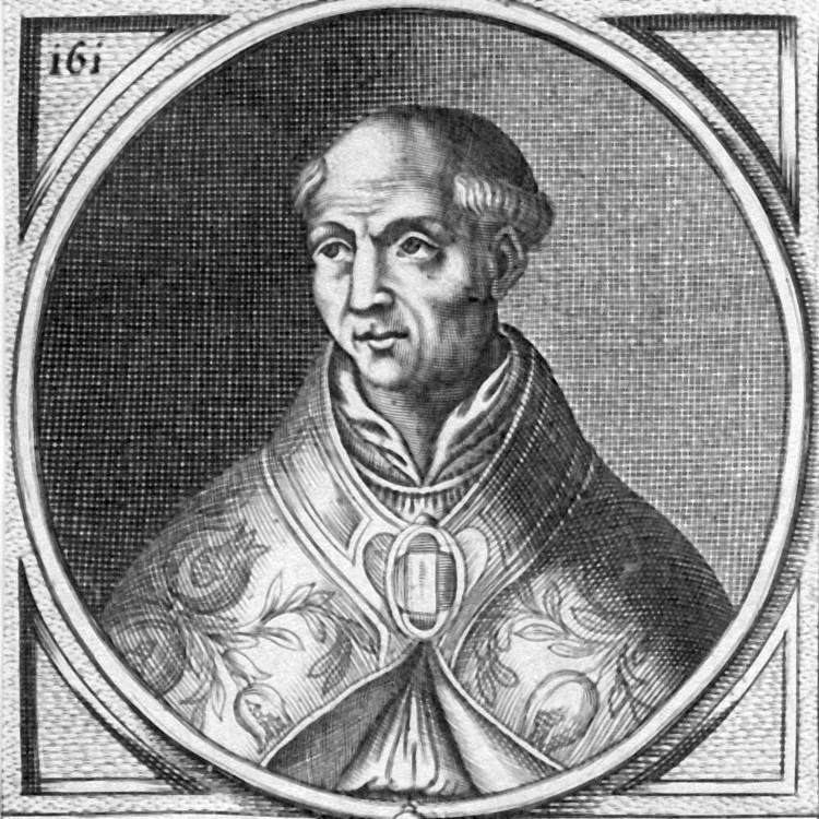 Pope Callixtus II Today in History 13 December 1124 Death of Pope Callixtus II and