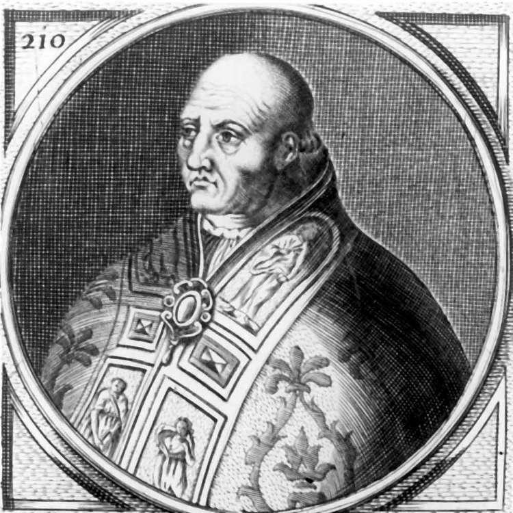 Pope Callixtus III Today in History 31 December 1378 Birth of Future Pope