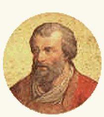 Pope Celestine III image2findagravecomphotos200429196029341098