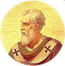Pope Clement III wwwnndbcompeople193000094908clementiii1jpg