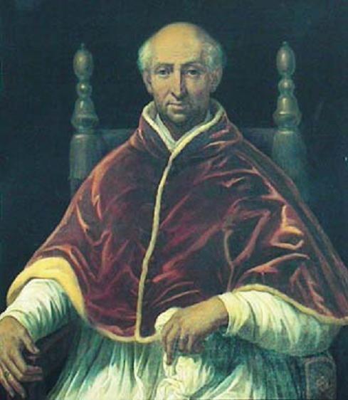 Pope Clement VI httpsuploadwikimediaorgwikipediacommonsbb
