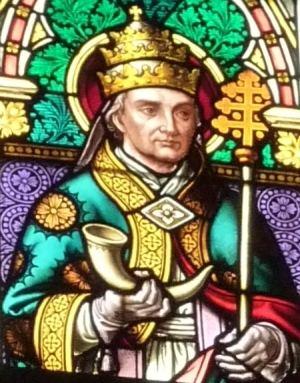 Pope Cornelius CatholicSaintsInfo Blog Archive Pope Saint Cornelius