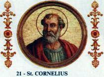 Pope Cornelius httpsuploadwikimediaorgwikipediacommonsff