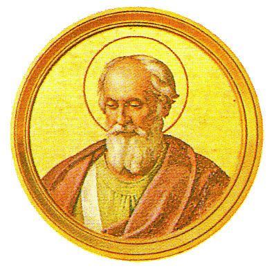 Pope Eusebius httpsuploadwikimediaorgwikipediacommonscc