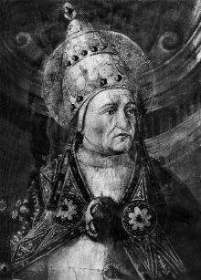 Pope Felix I httpsuploadwikimediaorgwikipediacommonsthu