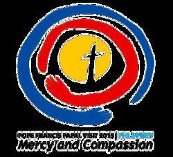 Pope Francis' visit to the Philippines httpsuploadwikimediaorgwikipediaenthumb6