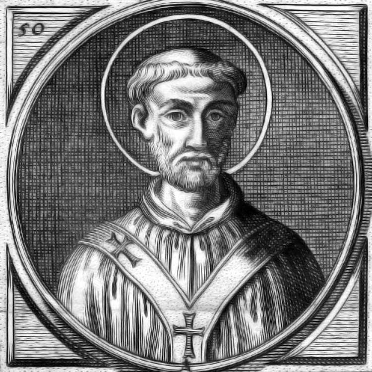 Pope Gelasius I skepticismimagess3websiteuseast1amazonawsc