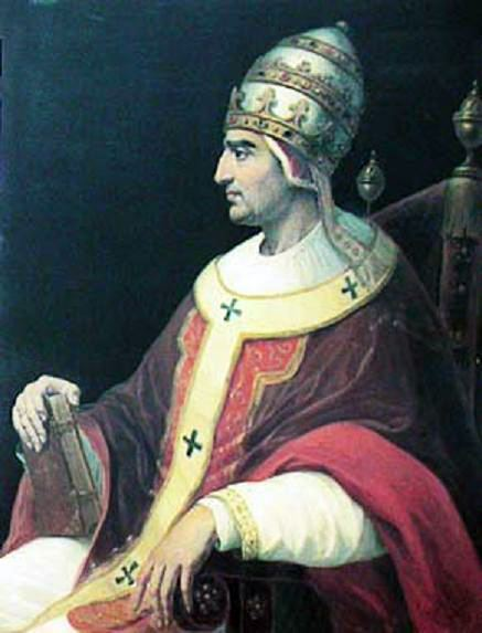 Pope Gregory XI httpsuploadwikimediaorgwikipediacommons00