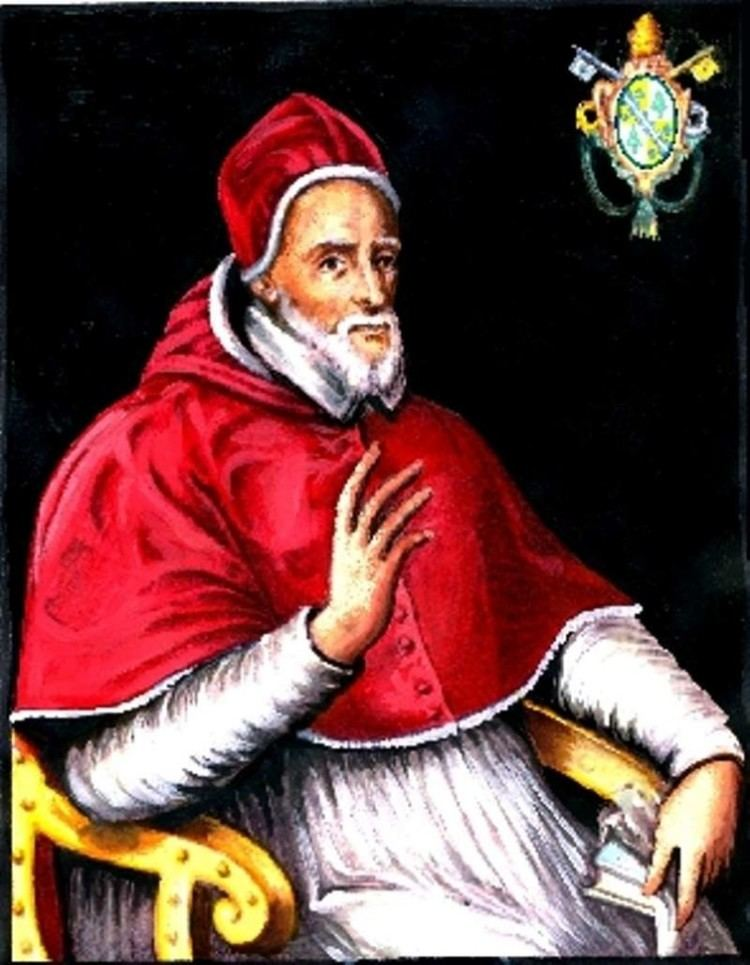 Pope Gregory XI December 30 1370 The Election of Pope Gregory XI The Last of the