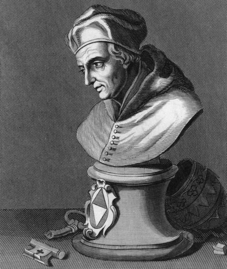 Pope Gregory XII Pope Gregory XII the last pope to resign NY Daily News