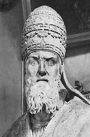 Pope Gregory XIII Gregory XIII pope Britannicacom