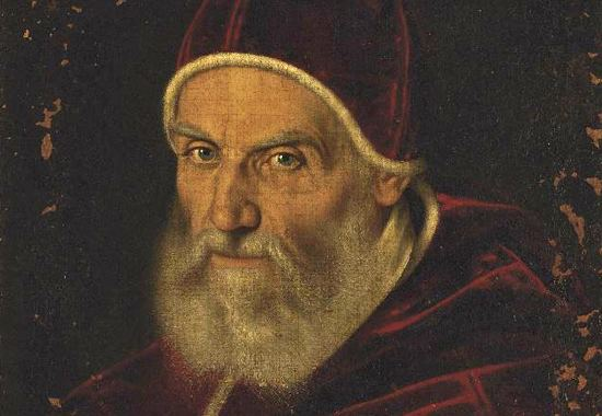 Pope Gregory XIII Pope Gregory XIII 15021585