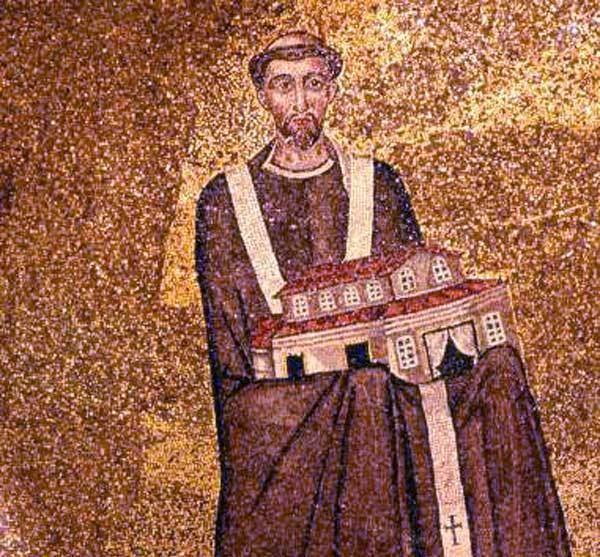 Pope Honorius I skepticismimagess3websiteuseast1amazonawsc