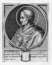 Pope Hormisdas httpsuploadwikimediaorgwikipediacommonsthu