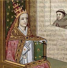 Pope Joan httpsuploadwikimediaorgwikipediacommonsthu