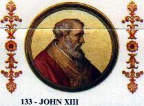 Pope John XIII httpsuploadwikimediaorgwikipediacommons44
