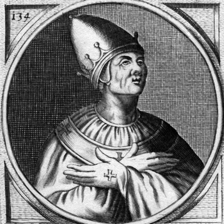 Pope John XIII Today in History 6 September 972 Death of Pope John XIII an