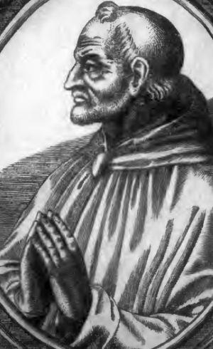 Pope John XXI CatholicSaintsInfo Blog Archive Pope John XXI