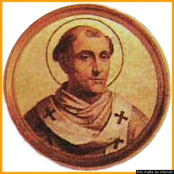 Pope Leo IV httpssaboteur365fileswordpresscom201602po