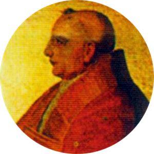 Pope Martin V File206Martin Vjpg Wikimedia Commons