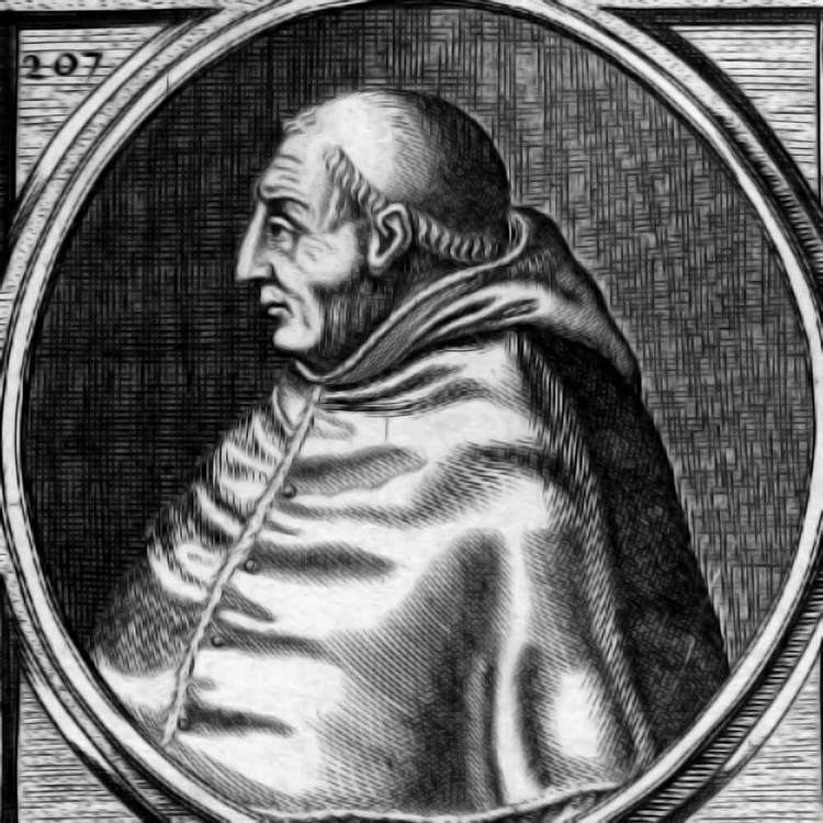 Pope Martin V Today in History 25 November 1420 Pope Martin V Issues Papal Bull