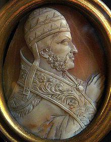 Pope Nicholas III httpsuploadwikimediaorgwikipediacommonsthu