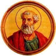Pope Pius I httpswwwcatholiccultureorgcultureliturgical