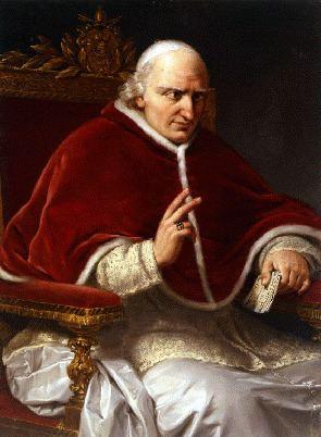 Pope Pius VIII httpsuploadwikimediaorgwikipediacommonsdd
