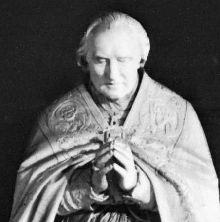 Pope Pius VIII Pius VIII pope Britannicacom