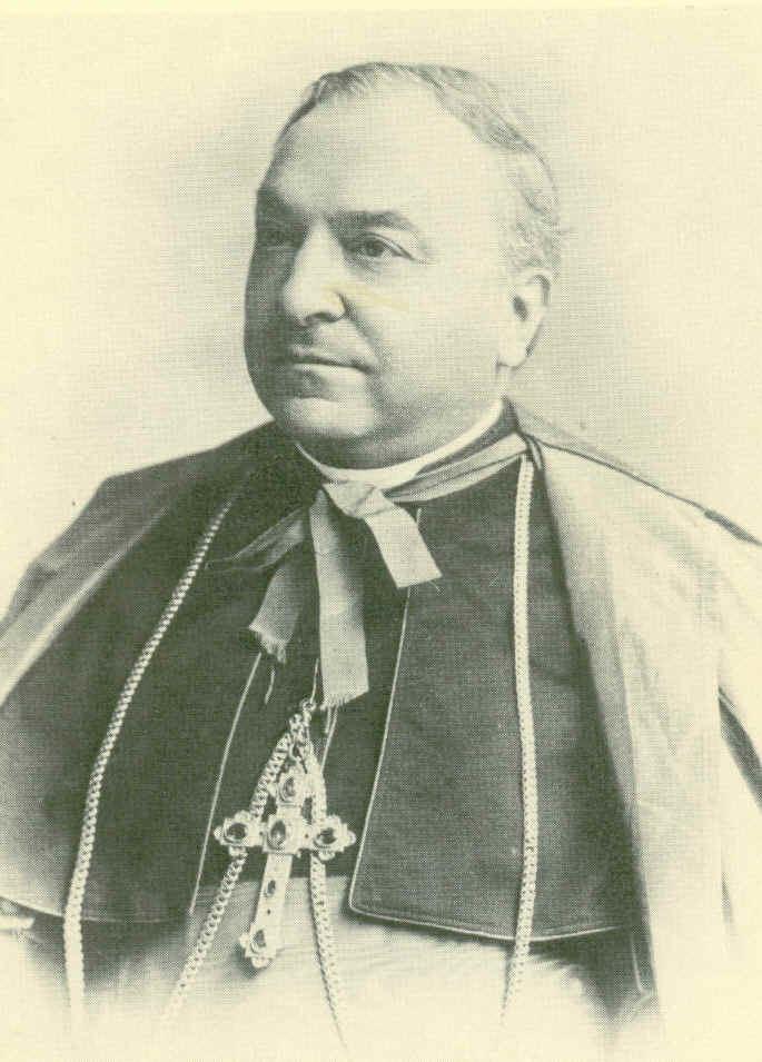 Pope Pius XI and Poland