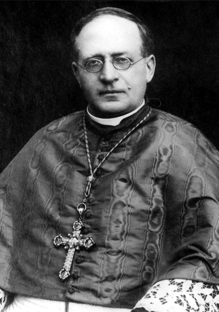 Pope Pius XI Pope Pius Xi Quotes QuotesGram