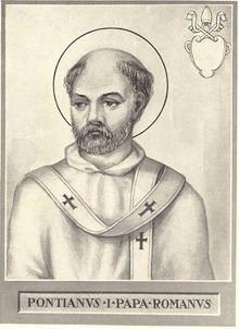 Pope Pontian httpsuploadwikimediaorgwikipediacommonsthu