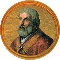 Pope Sergius IV httpsduckduckgocomi8a5d7383jpg