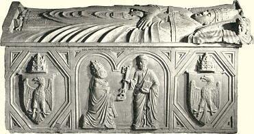 Pope Urban VI Biography of Bartolomeo Prignano Pope Urban VI 13181389
