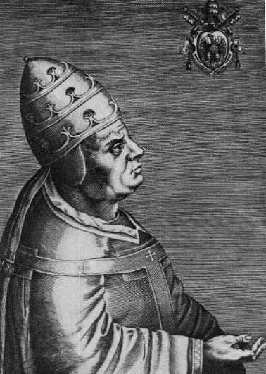 Pope Urban VI Pope Urban VI Wikipedia the free encyclopedia