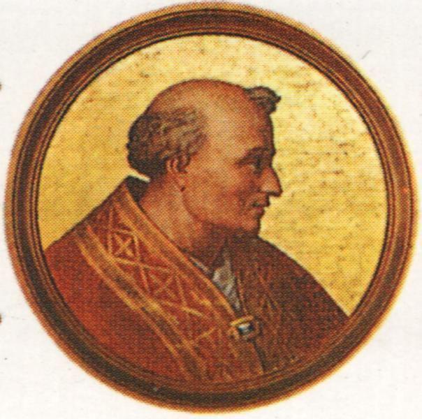 Pope Victor III nobilityorgwpcontentuploads201109VictorIIIjpg