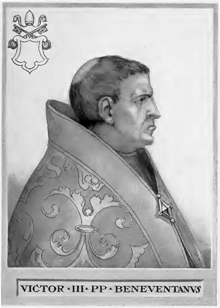 Pope Victor III httpsuploadwikimediaorgwikipediacommons33