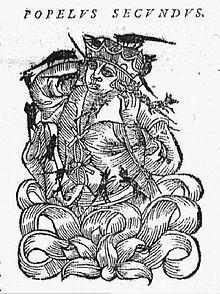 Popiel Popiel Wikipedia