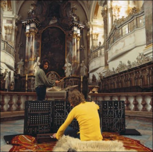 Popol Vuh (band) 1000 images about Popol Vuh on Pinterest Posts Sleeve and Photos of