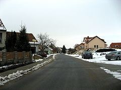 Popovice (Brno-Country District) httpsuploadwikimediaorgwikipediacommonsthu