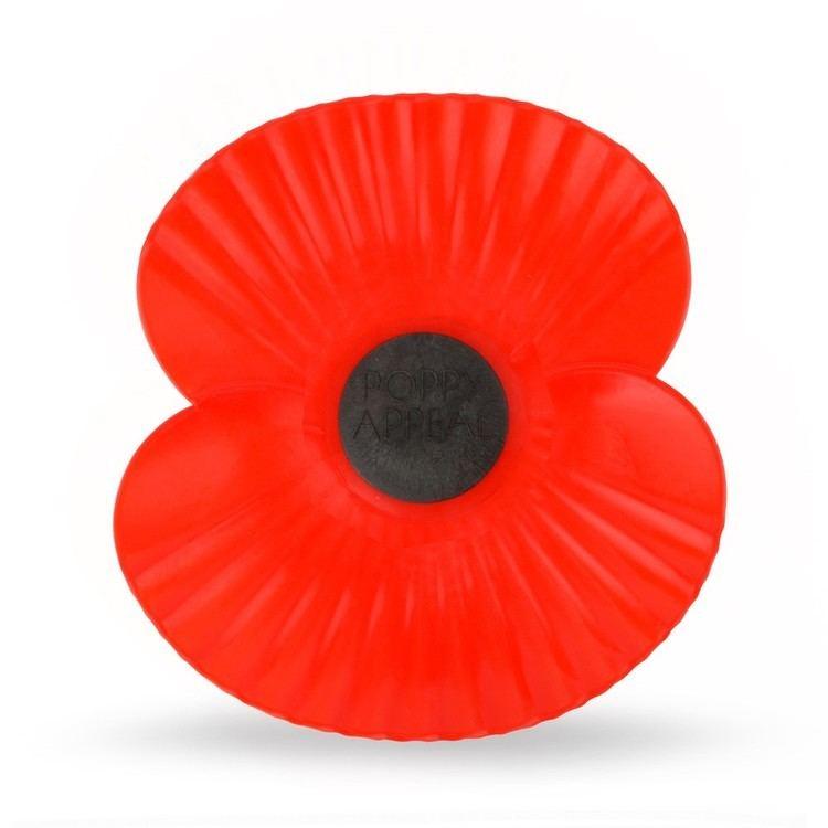 Poppy Poppy Shop Buy car Poppy at Poppy Shop Royal British Legion online