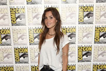 Poppy Drayton Poppy Drayton Pictures Photos Images Zimbio