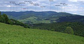 Poprad Landscape Park httpsuploadwikimediaorgwikipediacommonsthu