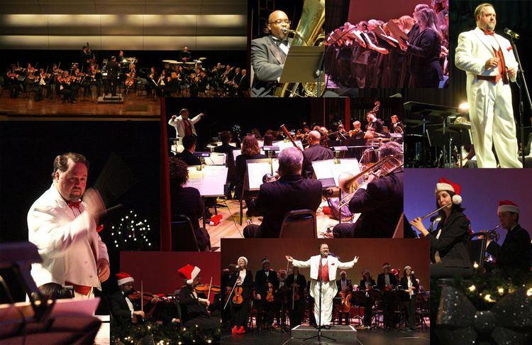Pops orchestra atlantapopscomwpcontentuploads201407atlpop
